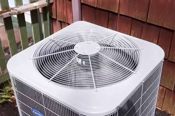 ac repair in Stuart FL